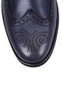 5637361400 Erkek Ayakkabı