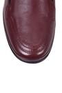 5637761172 Kadın Ayakkabı
