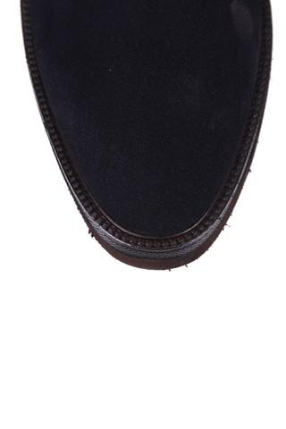 E.BOT(1153-L)