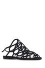 5637202151 Kadın Ayakkabı