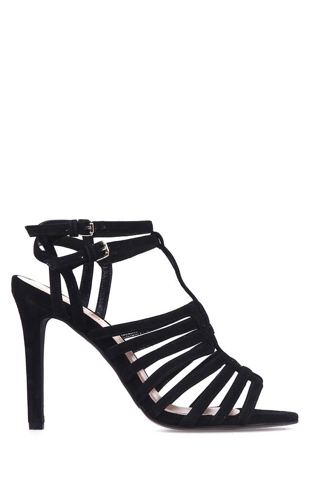 5637305251 Kadın Ayakkabı