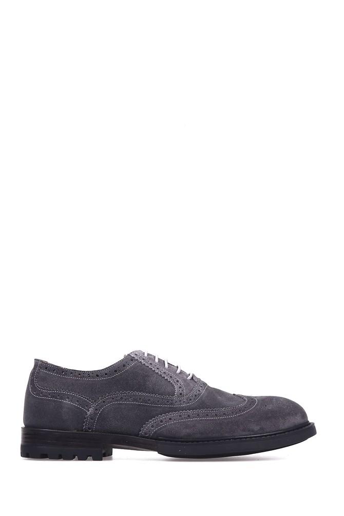 5637376523 Erkek Ayakkabı