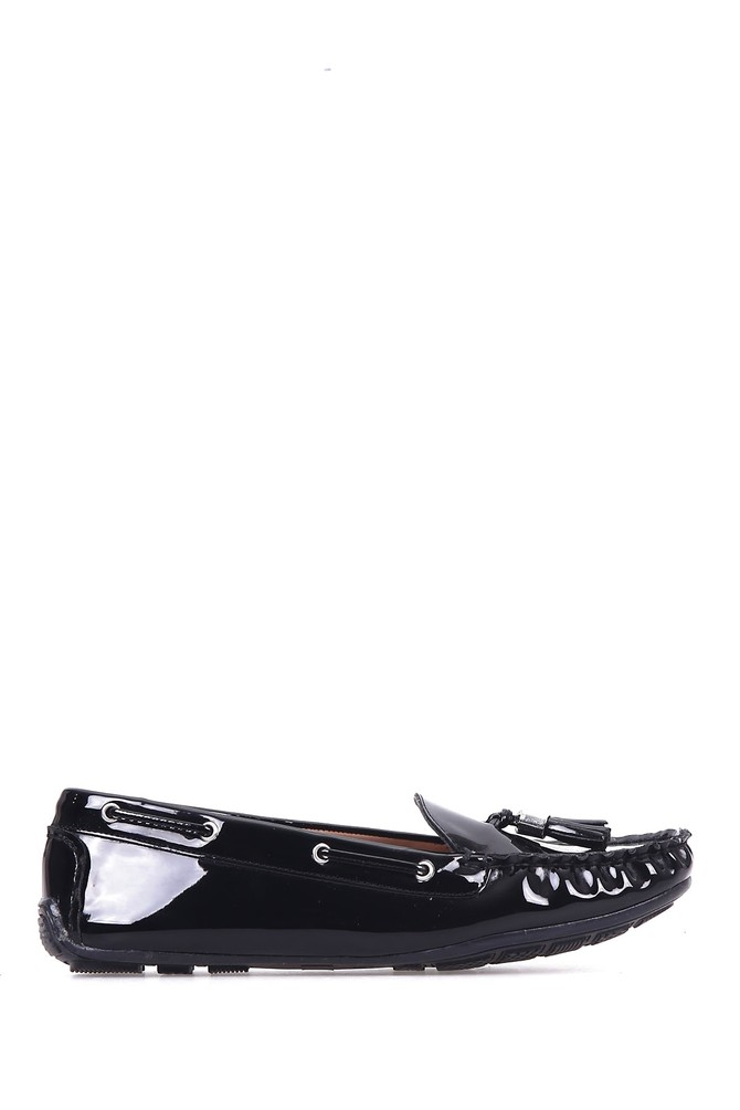 5637508695 KADIN LOAFER