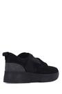 5637614087 Kadın Ayakkabı