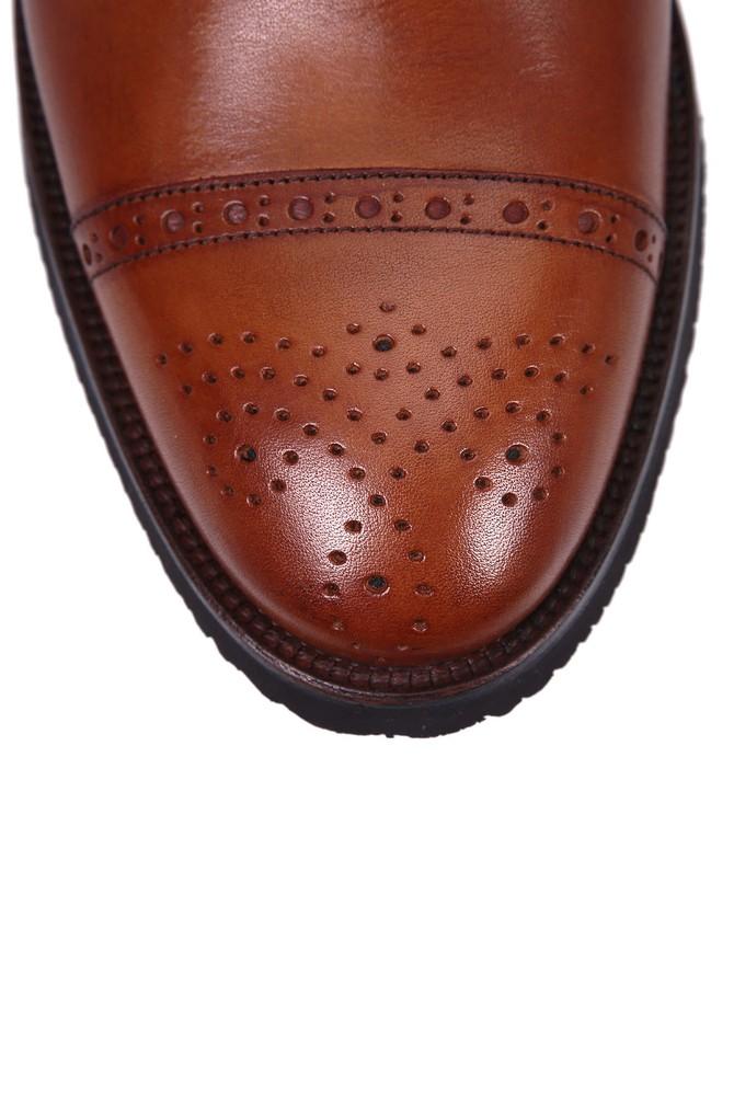 5637624024 Erkek Ayakkabı