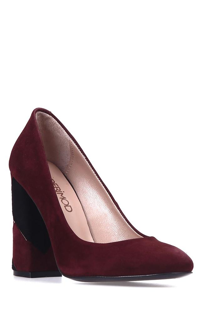 5637740997 Kadın Ayakkabı