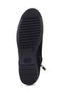 5637931192 Dolgu Topuklu Kadın Süet Ayakkabı