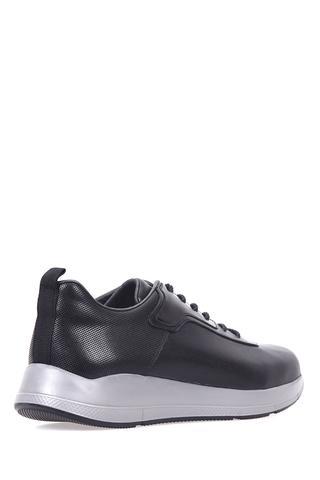 Erkek Tabanlı Sneaker
