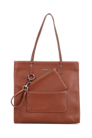 Kadın Cüzdanlı Çanta