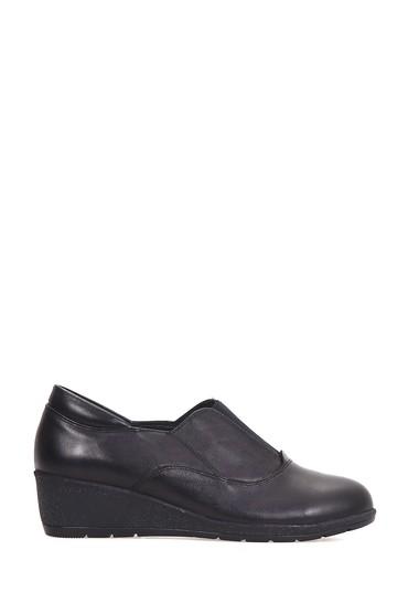 5637914853 Kadın Comfort Ayakkabı