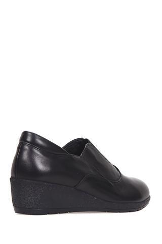 Kadın Comfort Ayakkabı
