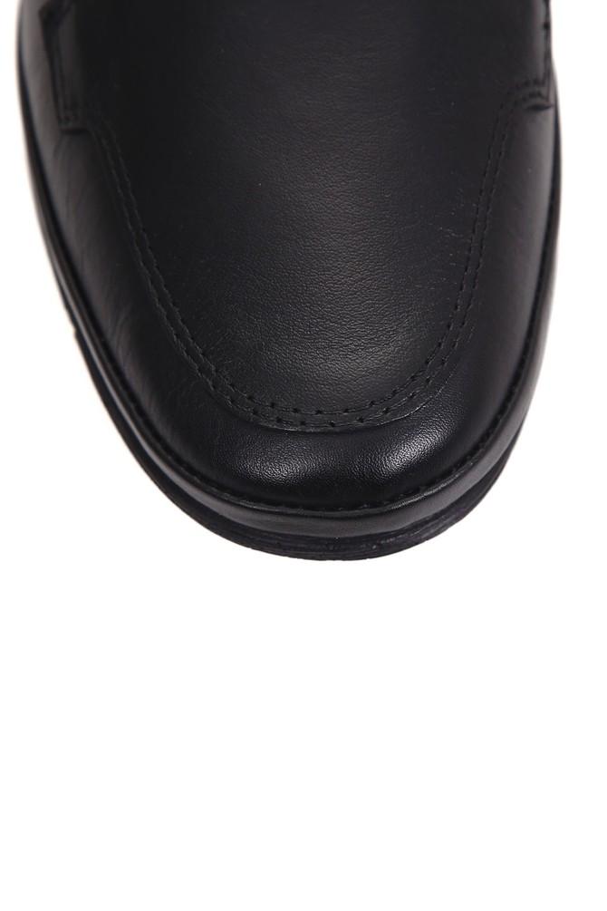 5637936850 Kadın Comfort Ayakkabı