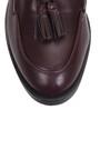 5637891669 Kadın Püsküllü Ayakkabı