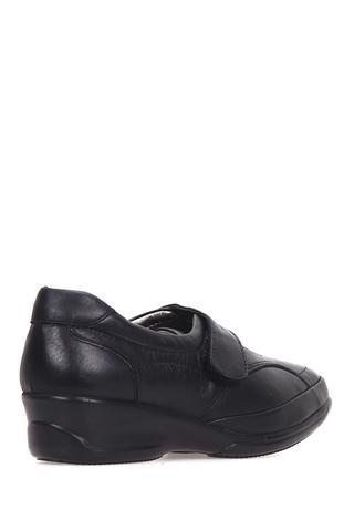 Kadın Comfort Bantlı Ayakkabı