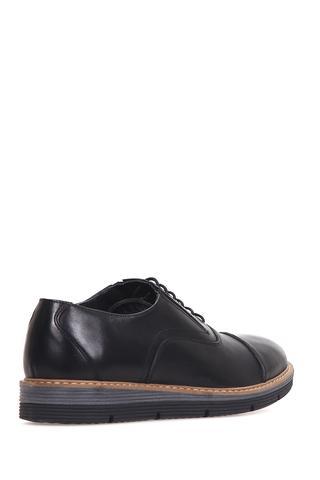 Erkek Günlük Ayakkabı