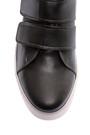 5637946871 Erkek Bantlı Sneaker