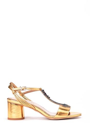022db6985d943 Derimod | Kadın Ayakkabı Modelleri ve Fiyatları