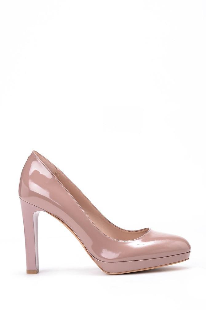 5637948822 Kadın Ayakkabı