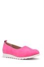 5637862703 Kadın Ayakkabı