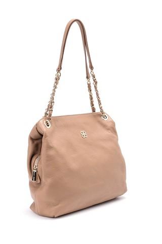 Kadın Omuz Çanta