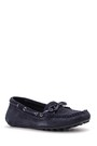 5637546464 KADIN LOAFER
