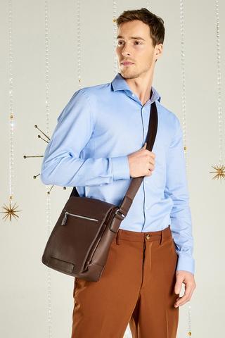 Erkek Postacı Çanta