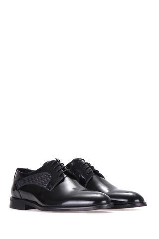 Rugan Erkek Deri Ayakkabı