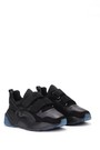 5637973330 Kadın Yüksek Tabanlı Sneaker
