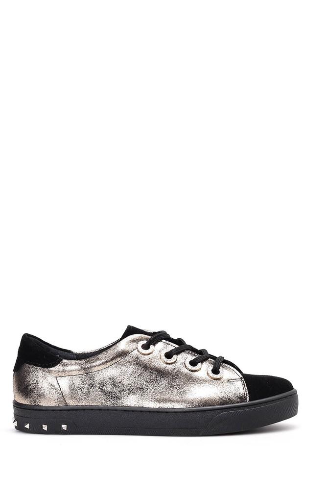 5637933917 Kadın Sneaker