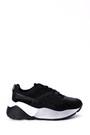 5638030370 Kadın Yüksek Tabanlı Sneaker