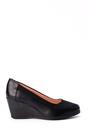5638018161 Kadın Dolgu Topuklu Ayakkabı