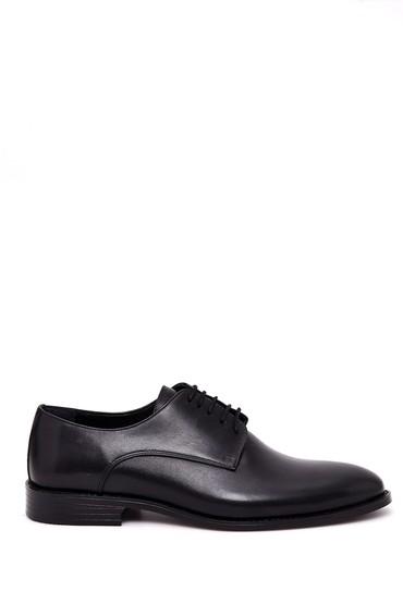 5638028308 Erkek Klasik Ayakkabı
