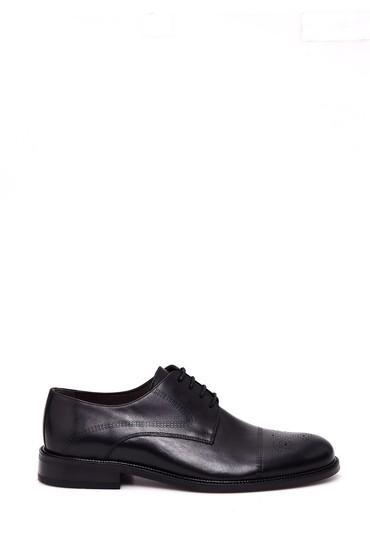 5638007517 Erkek Klasik Ayakkabı