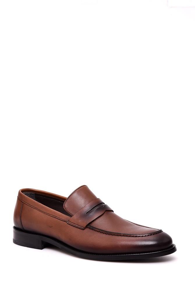 5638007604 Erkek Klasik Ayakkabı