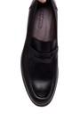 5638007590 Erkek Klasik Ayakkabı