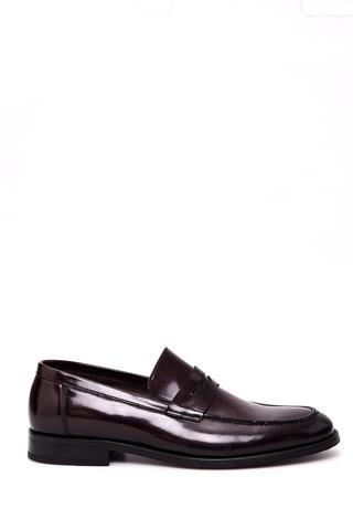Erkek Rugan Ayakkabı