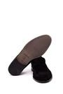 5638007625 Erkek Süet Ayakkabı