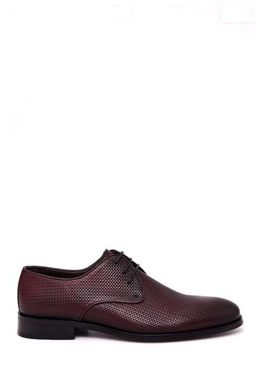 5638007880 Erkek Klasik Ayakkabı