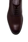 5638007917 Erkek Bağcıklı Klasik Ayakkabı
