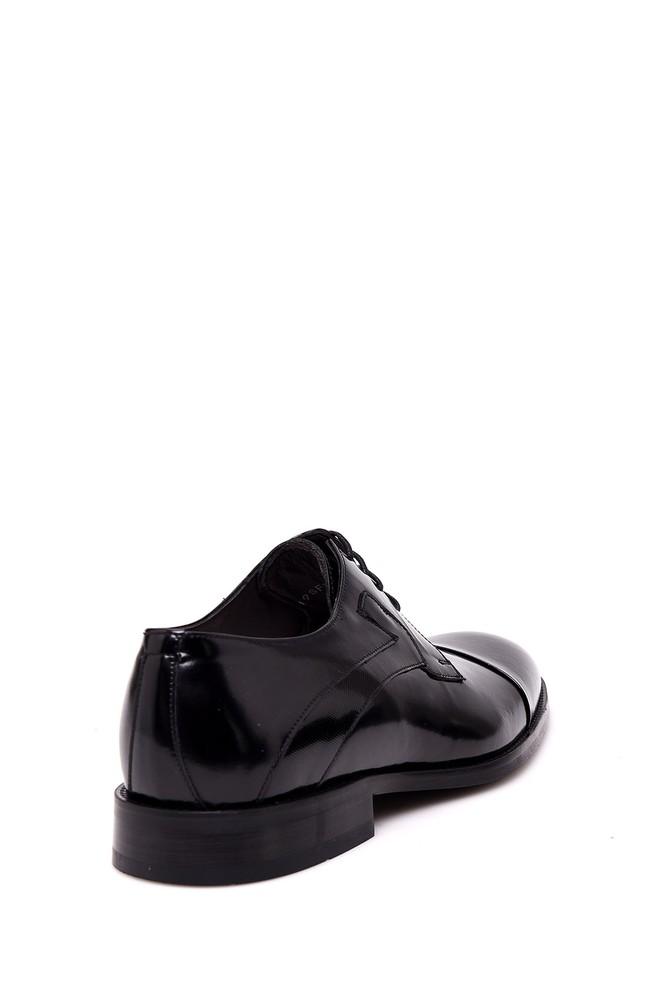 5638007987 Erkek Klasik Rugan Ayakkabı