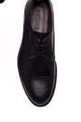 5638008197 Erkek Bağcıklı Klasik Ayakkabı