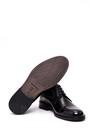 5638007504 Erkek Klasik Rugan Ayakkabı