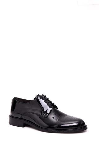 Erkek Klasik Rugan Ayakkabı