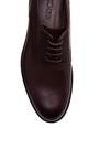 5638008386 Erkek Klasik Ayakkabı