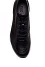 5638018716 Erkek Tabanlı Deri Sneaker