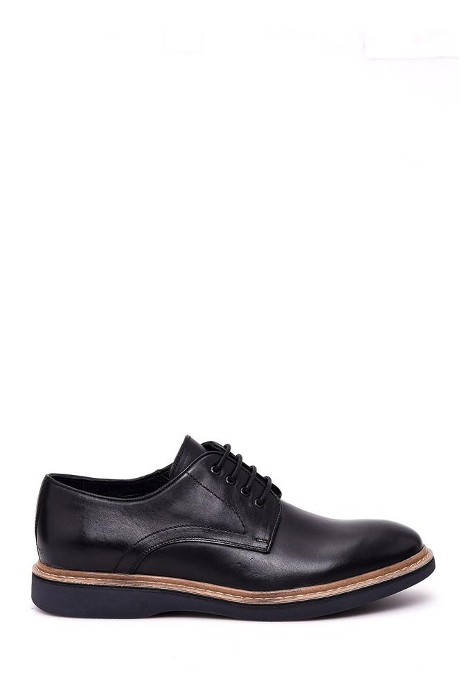5638019090 Erkek Bağcıklı Ayakkabı