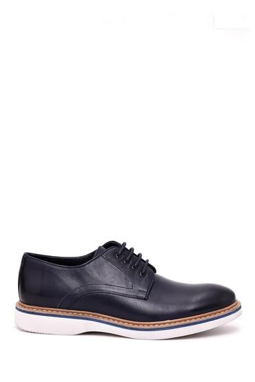 5638019095 Erkek Bağcıklı Ayakkabı