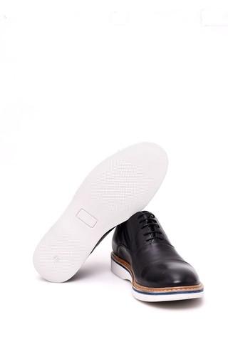 Erkek Bağcıklı Klasik Ayakkabı
