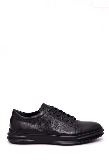 5638022163 Erkek Bağcıklı Ayakkabı