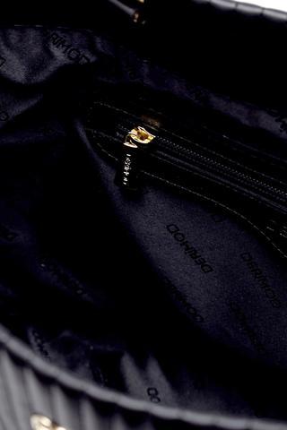Kadın Zincir Askılı Çanta
